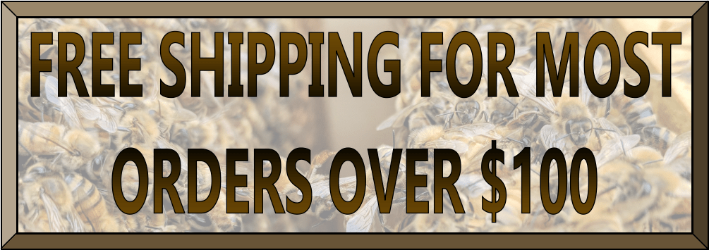 United States USA online listings for free shipping company supplier of honey bee beginning beekeeping supplies, Langstroth bee hives, beekeeping supplies for sale anywhere in listings around Alabama AL 350 351 352 353 354 355 356 357 358 359 360 361 362 363 364 365 366 367 368 369 | United States USA online listings for free shipping company supplier of honey bee beginning beekeeping supplies, Langstroth bee hives, beekeeping supplies for sale anywhere in listings around Alaska AK 995 996 997 998 999 | United States USA online listings for free shipping company supplier of honey bee beginning beekeeping supplies, Langstroth bee hives, beekeeping supplies for sale anywhere in listings around Arizona AZ 850 851 852 853 854 855 856 857 858 859 860 861 862 863 864 865