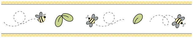 package-honey-bees-border.jpg