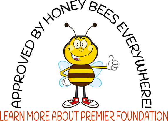 premier-foundation-is-approved-by-honey-bees-everywhere.png