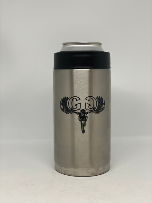 Greater Good Grizzly Can Thermos