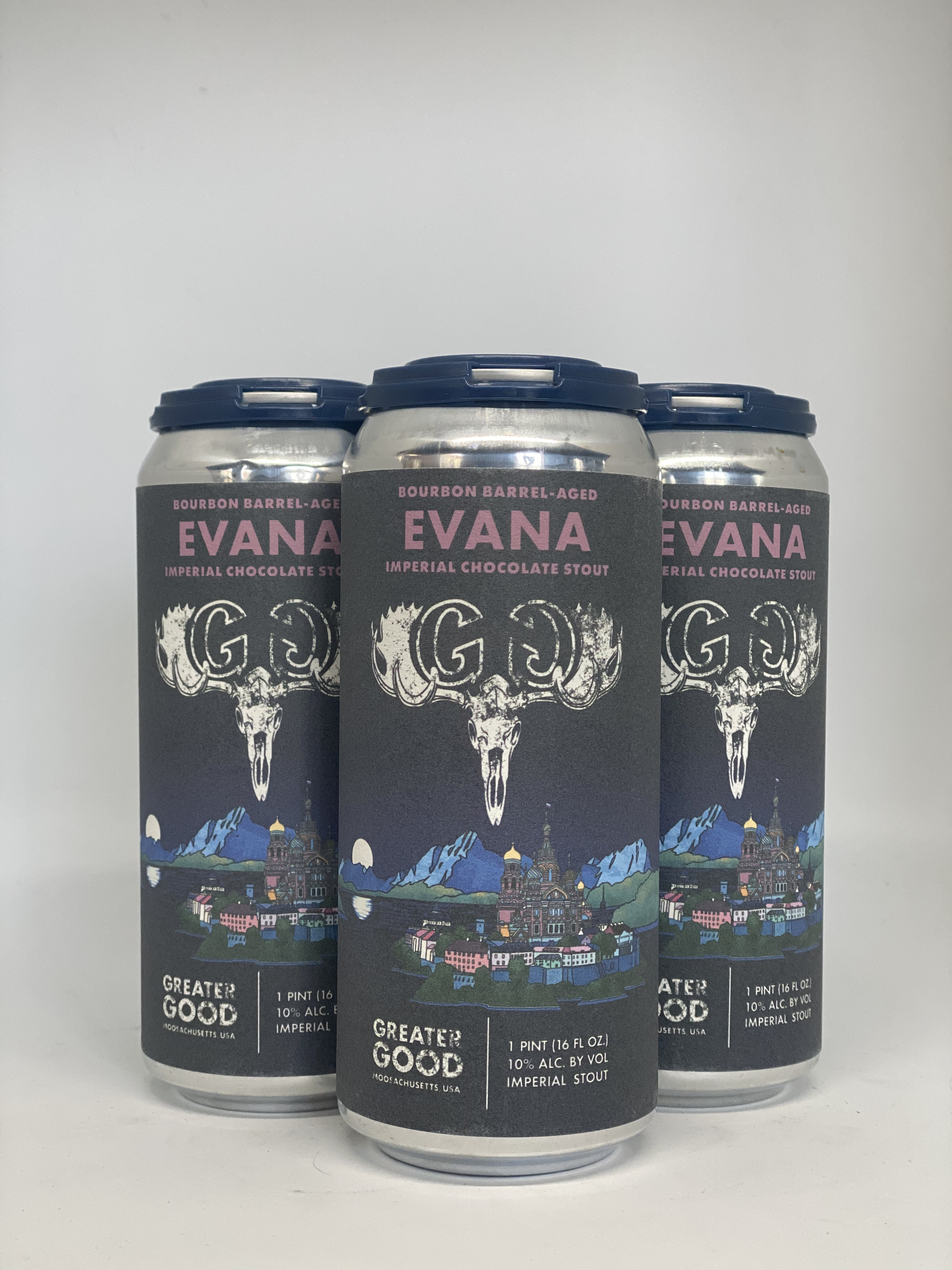 bba-evana-4pk-stock.png