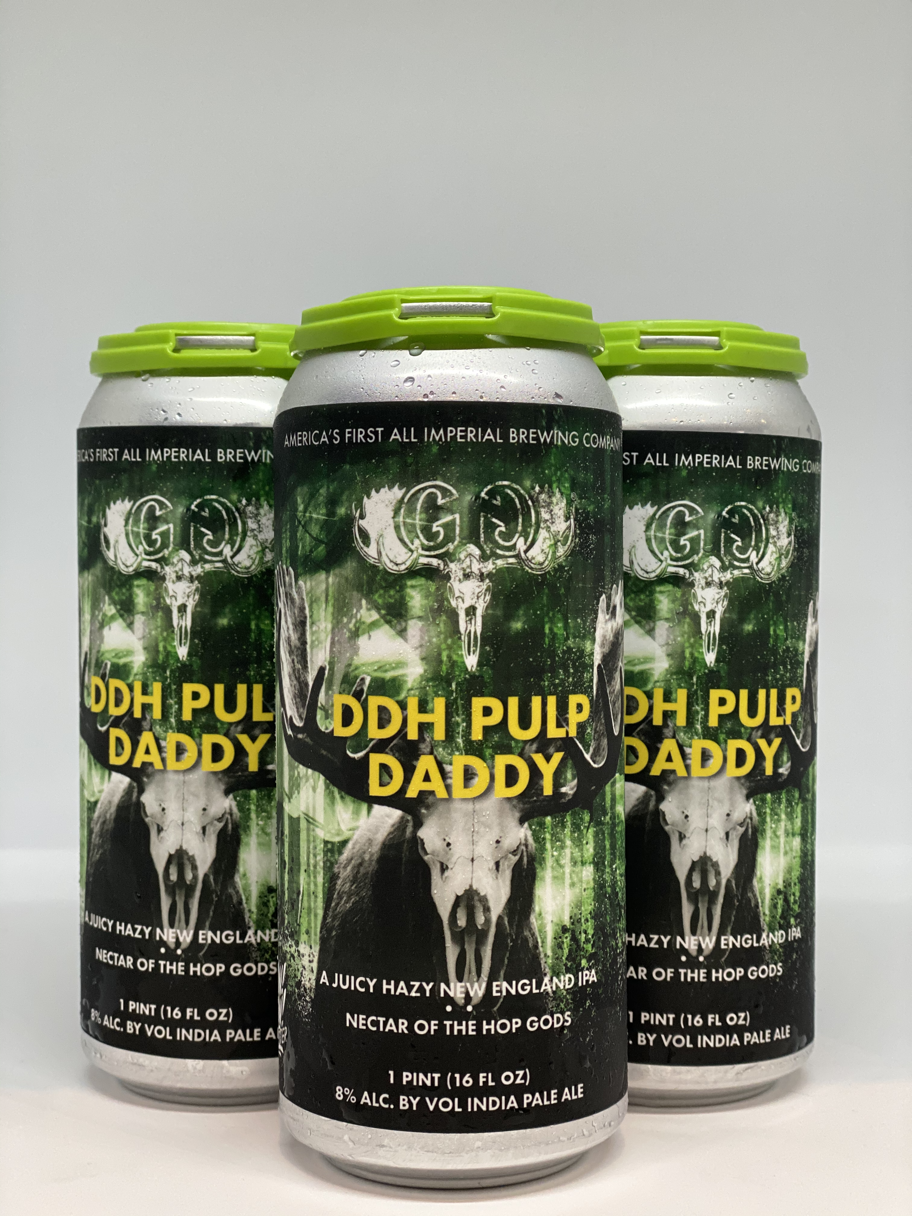 ddh-pd-4pk-stock.png