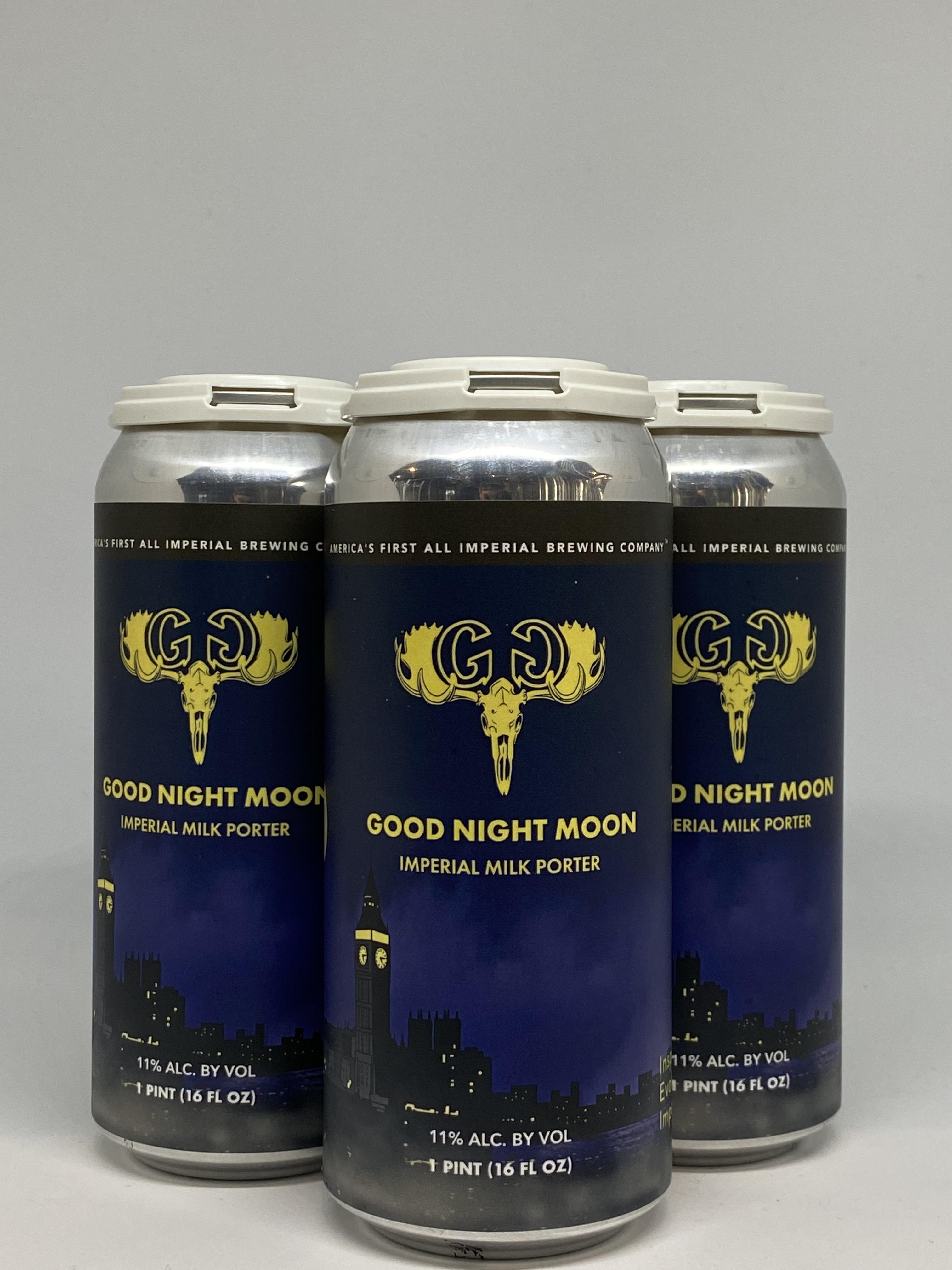 good-night-moon-4pk-stock.png