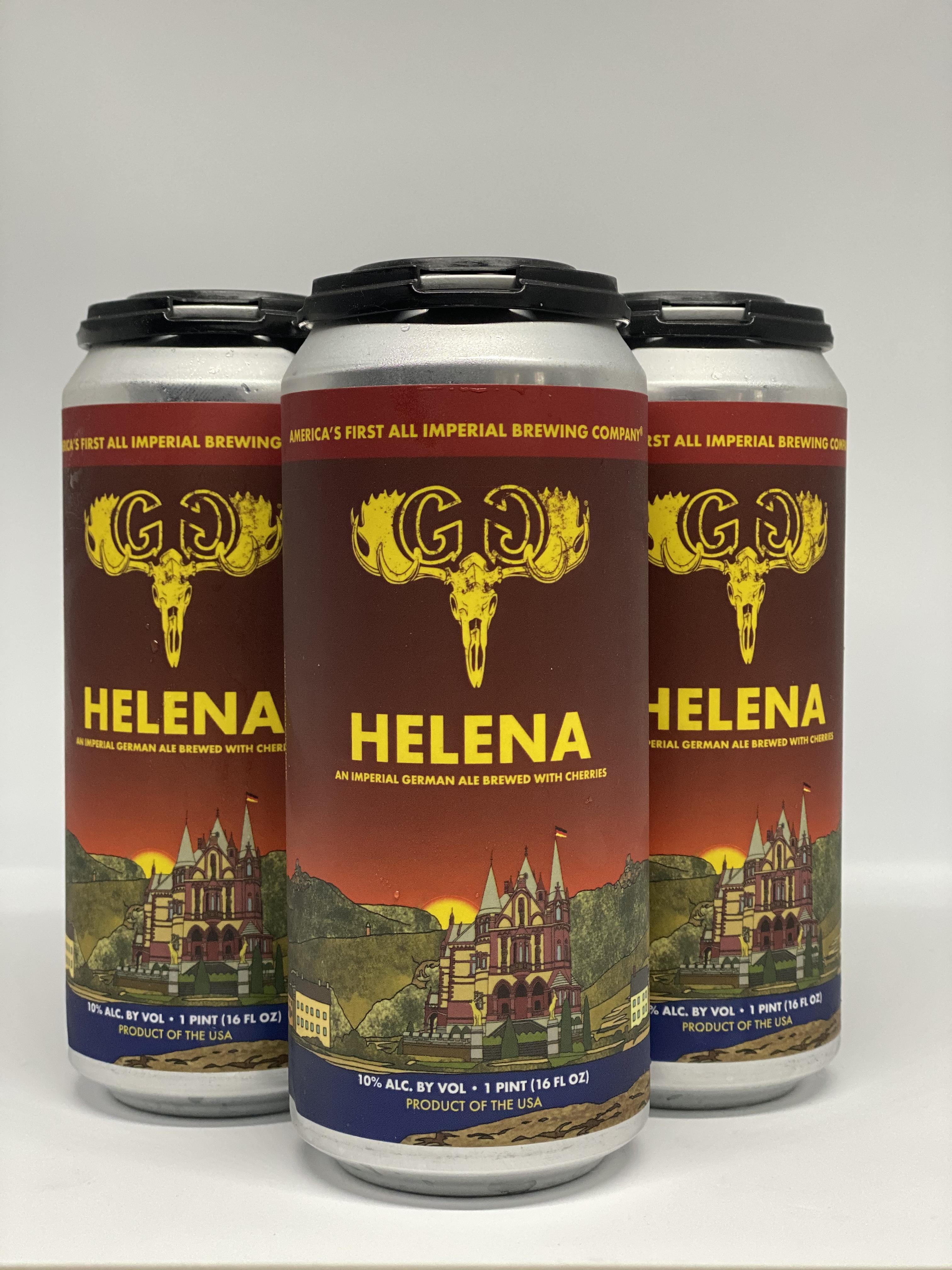 helena-4pk-stock.png