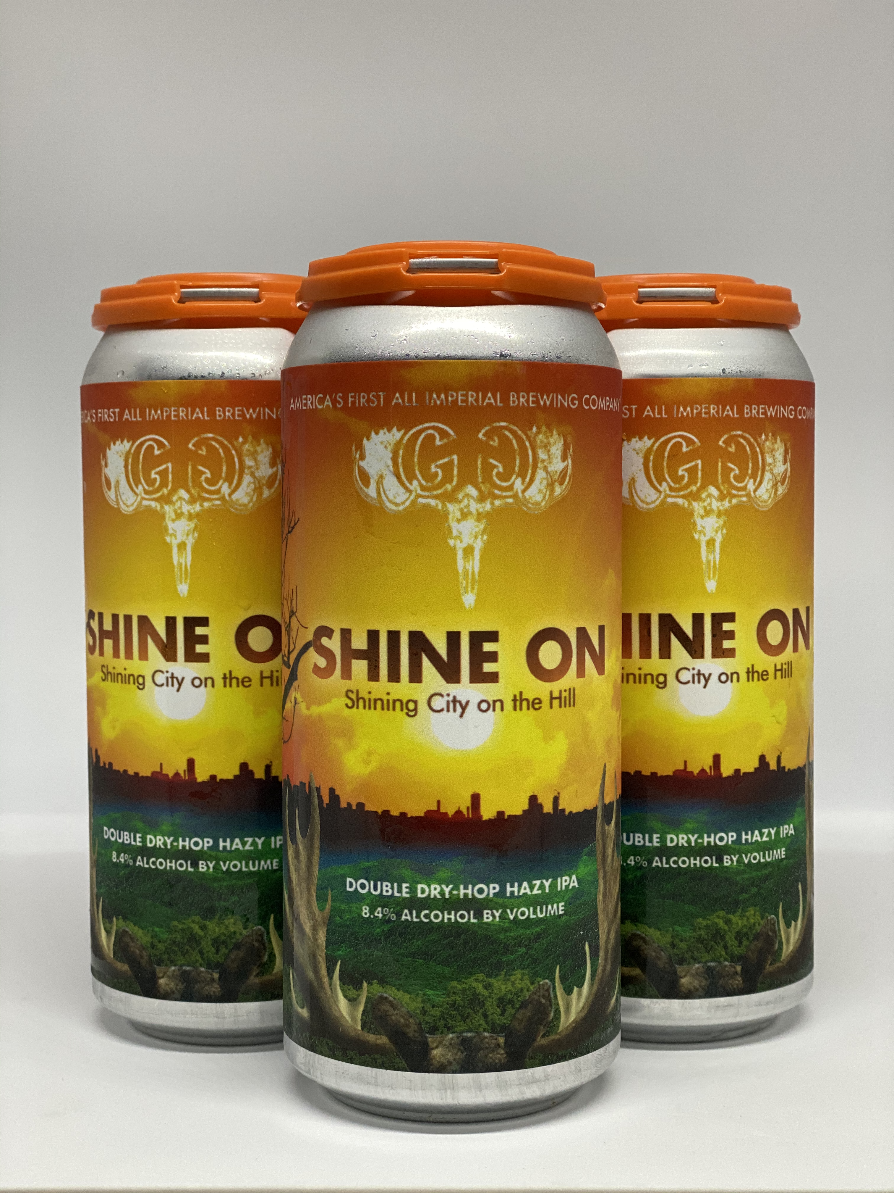 shine-on-4pk-stock-new.png