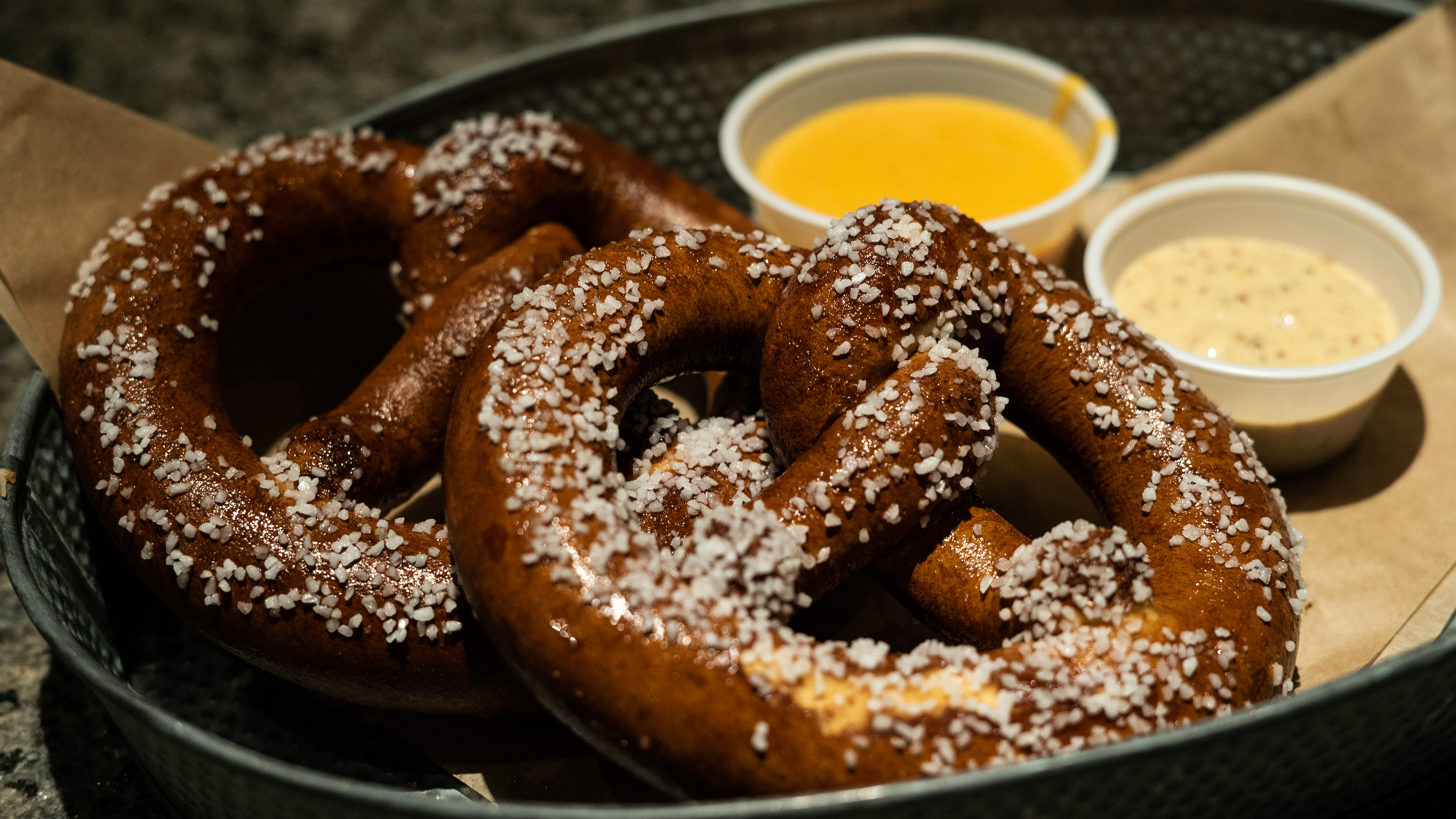 wicked-twisted-pretzels.jpg