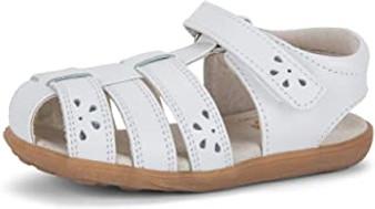 Gloria IV Wte Sandal