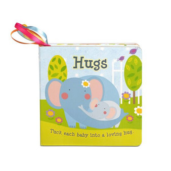 Hugs Book