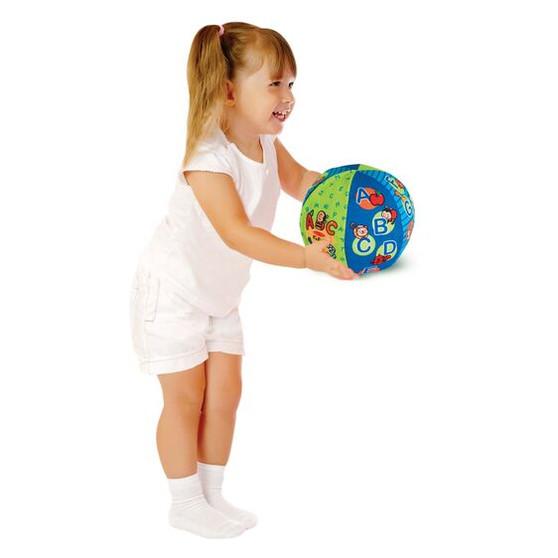 2-In-1 Talking Ball-Ks Kids