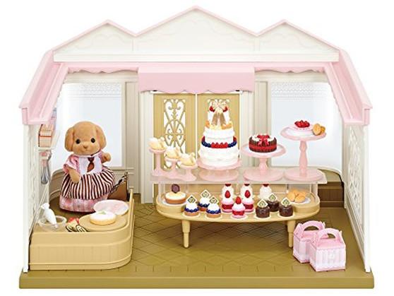 Village Cake Shop CC
