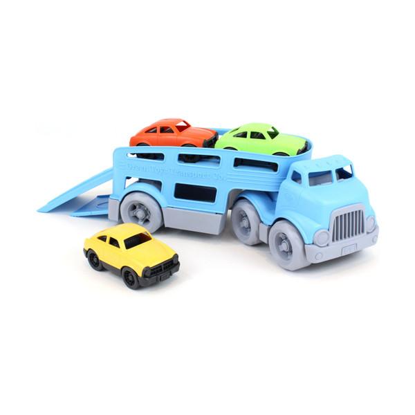 Car Carrier GT