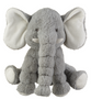 Jellybean Elephant 14in