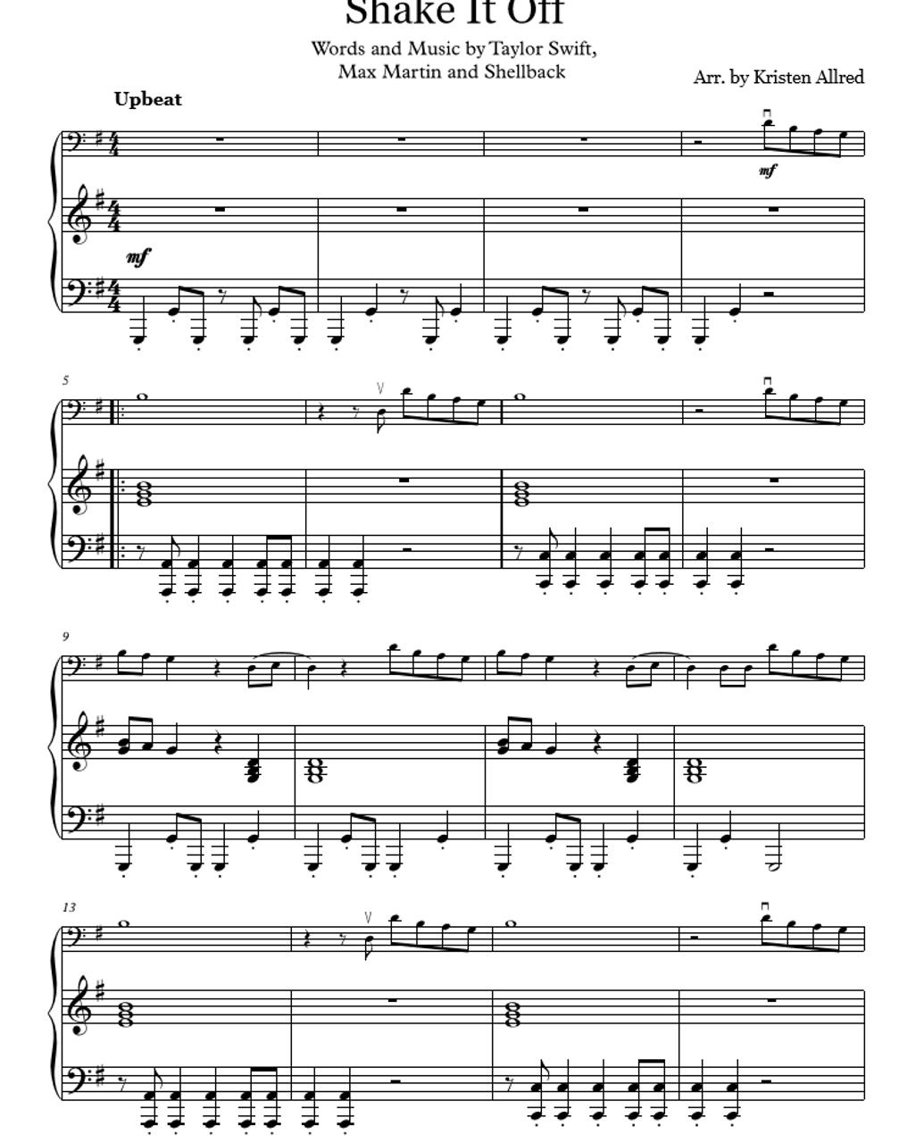 Cello Cover