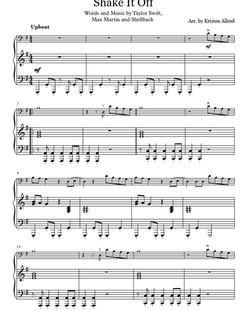 Christmas Violin Duets Pdf.Toccata In D Minor Piano And Violin Duet Instant Sheet