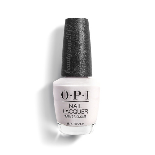 OPI Nail Polish M94 Hue is the Artist? 0.5oz
