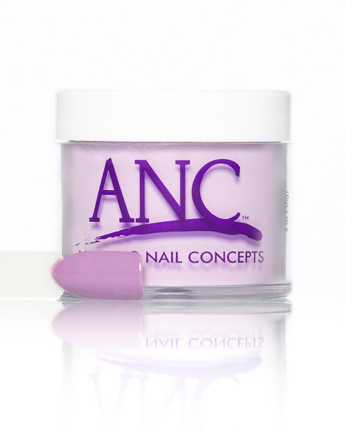 ANC Nail Color Dipping Powder #234 Iris 2oz