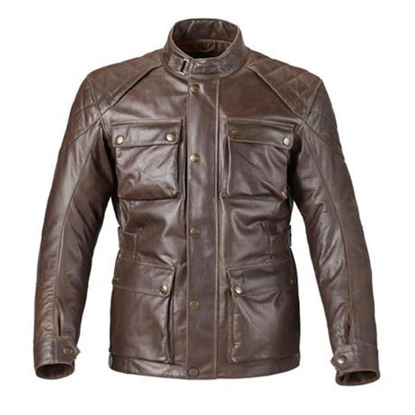 Beaufort Jacket
