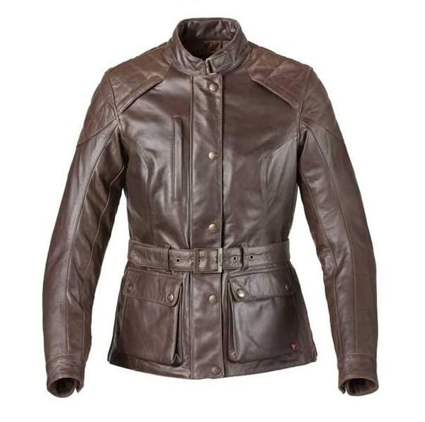 Ladies Beauford Jacket