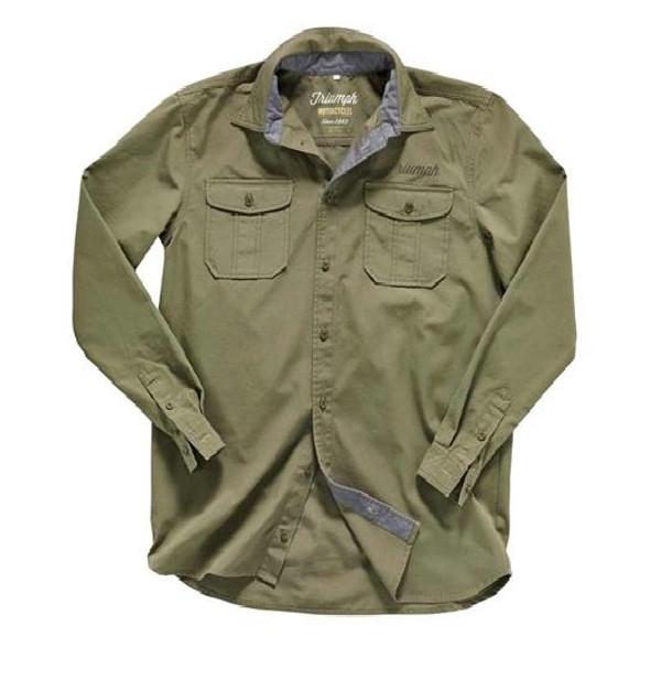 Restore Shirt