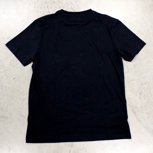 CARTMEL TEE