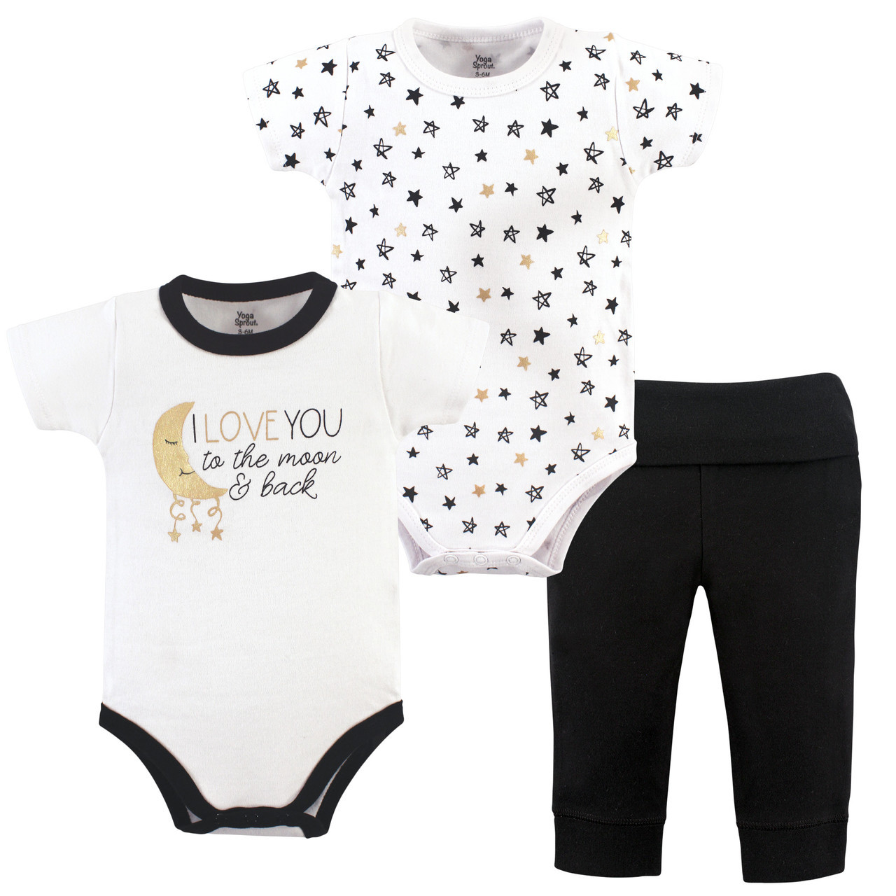 a3bac1760 Bodysuit and Pant