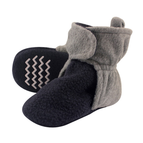 da80c4de437 Toddler Boys - Socks - Page 1 - Hudson Childrenswear