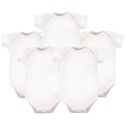 950709cad Baby Neutral - Clothing - Page 1 - Hudson Childrenswear