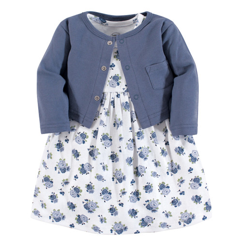 8a2bfb335ca1 Toddler Girls - Clothing - Page 1 - Hudson Childrenswear