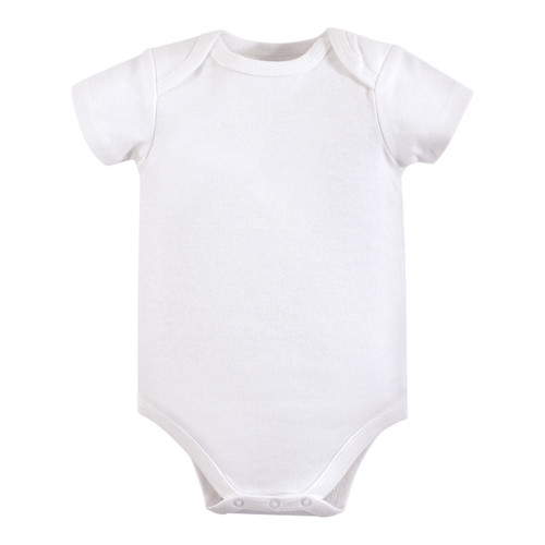 ad1eb52ae76 Baby Neutral - Clothing - Page 1 - Hudson Childrenswear