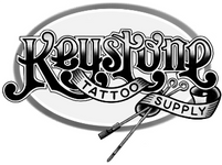 Keystone Tattoo Supply