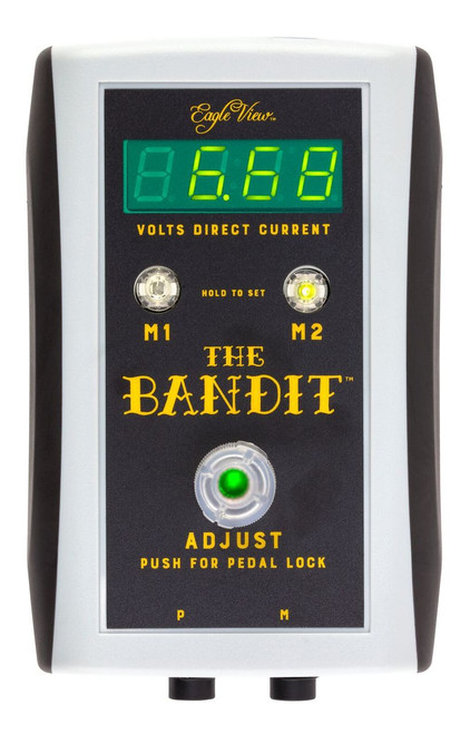 Eagleview Bandit Power Supply