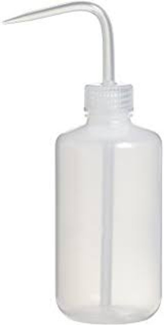 Wash Bottle - 16oz