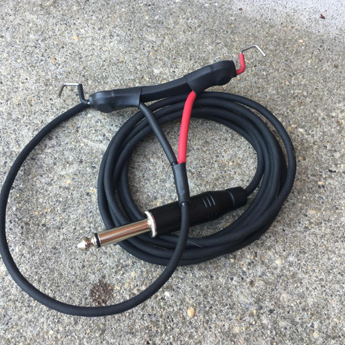 Black Cobra Kord    Clip Cord