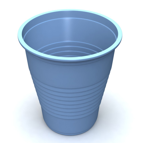Cups 5oz. (sleeve of 50)