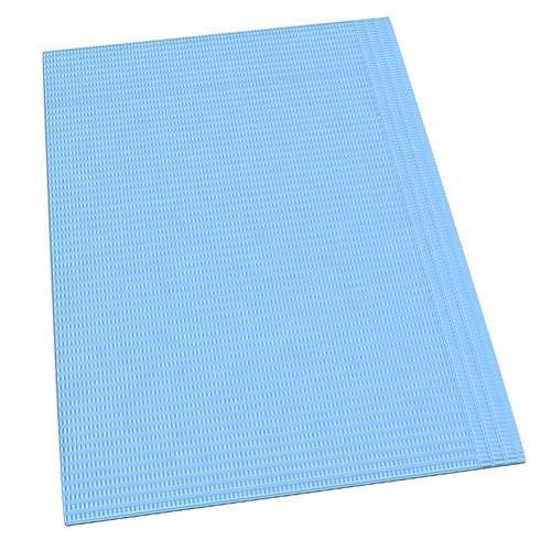 Lap Cloths (2 Ply)