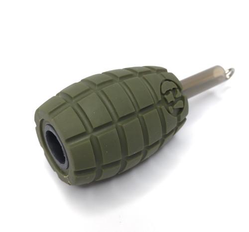 Grenade Disposable Cartridge Grip