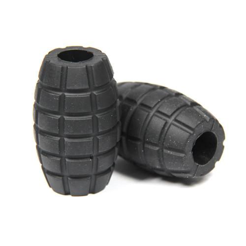 Grenade Grip Covers