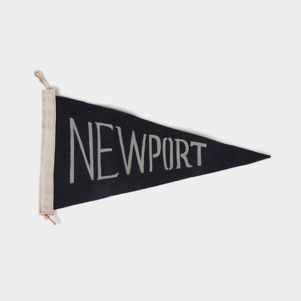 Newport Flag