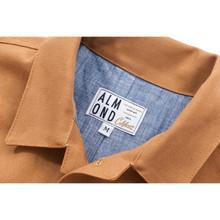 Planer Jacket