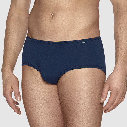 Win WLS17-05 H210 Men's Hipster Brief