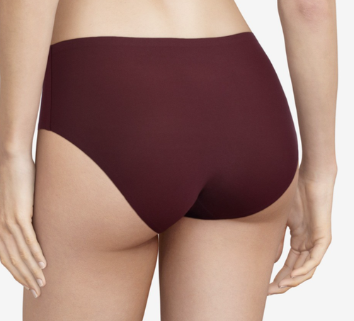 Chantelle 2644 Soft Stretch One Size Hipster Sienna