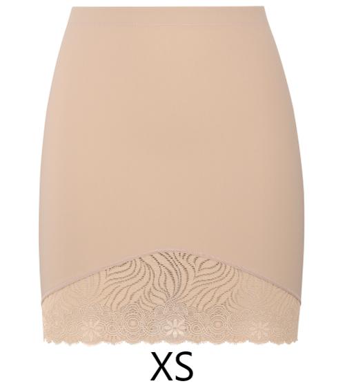 Simone Perele 16R943 Top Model Skirt Shaper Nude