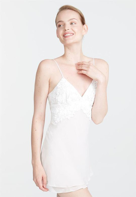 Rya Collection 444 Carmel Chemise Ivory FINAL SALE NORMALLY $128