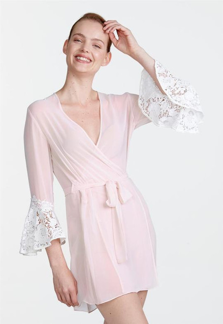 Rya Collection 431 Carmel Cover Up Blush