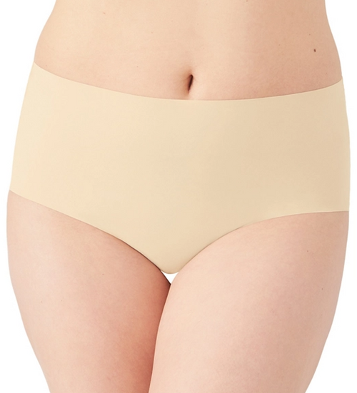 Wacoal 875355 Perfectly Placed Brief Sand