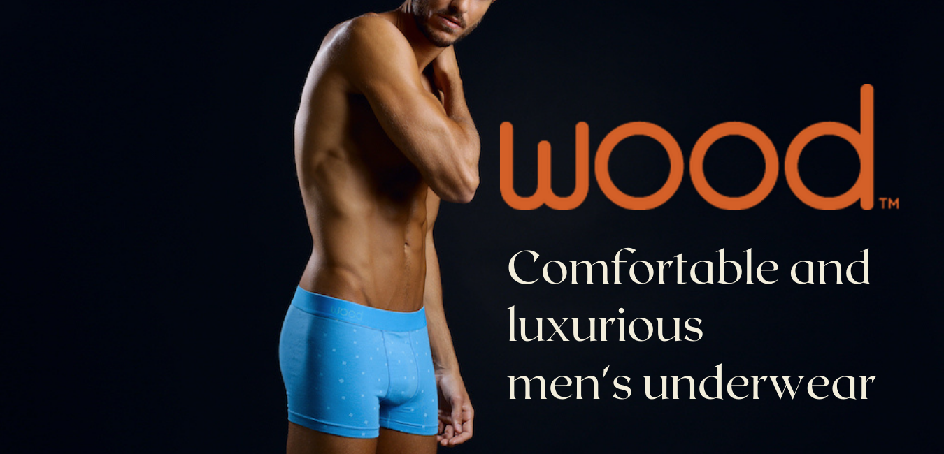comfortable-and-luxurious-men-s-underwear.png