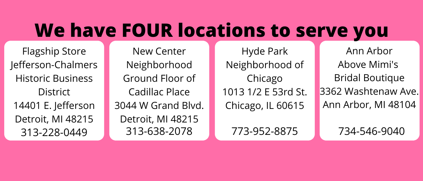 we-have-four-locations-to-serve-you-1-.png
