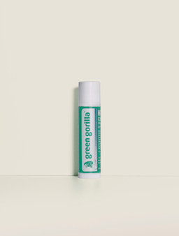Hemp & Olive™ - CBD Lip Balm - 20mg