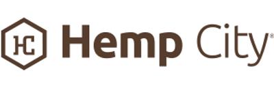 Meet Hemp City - Best Online Hemp Store