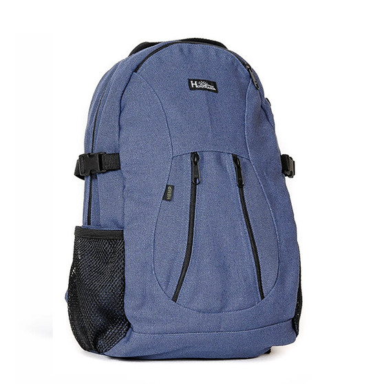 Hemp Mini Daypack
